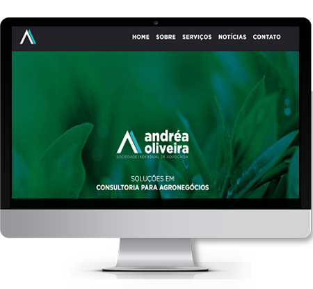 Dra. Andréa