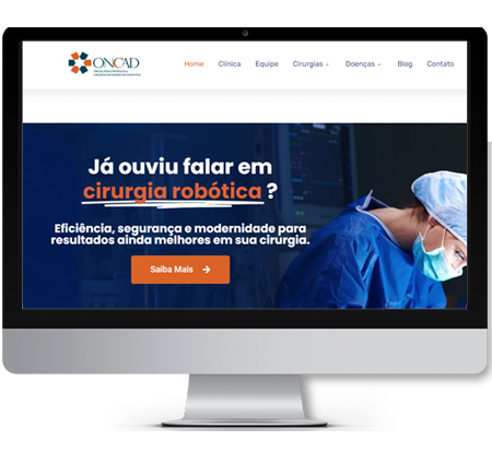 ONCAD